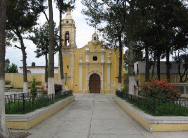 Iglesia permite suspender misas por violencia