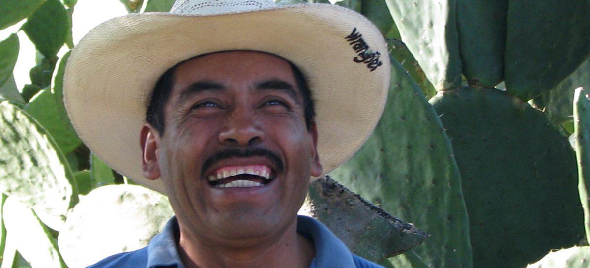 En Oaxaca, los peores niveles de esperanza de vida del país