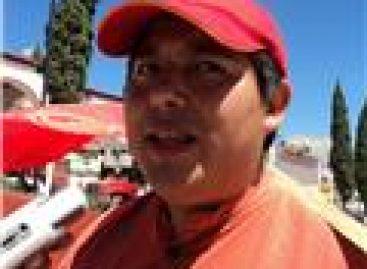 Proponen alianza ciudadana para buscar unidad de pueblos mixtecos