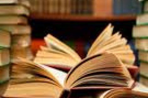 Contribuye la lectura a ser mejores ciudadanos, Bustamante Díez