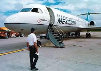 Mexicana_de_Aviacion