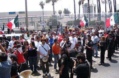 <strong>México el país con la mayor migración del mundo: BM</strong>