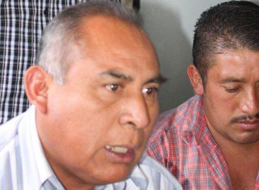 Eperristas piden indulto al gobierno federal