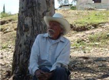 Viven en pobreza alimentaria extrema más de 90 mil indígenas, en la Mixteca
