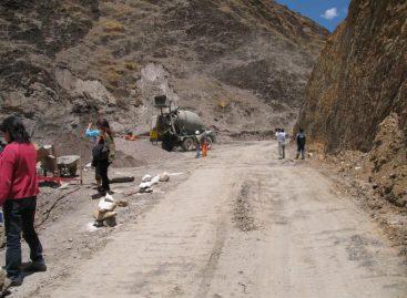 Erogarán 101 millones de pesos en Oaxaca para crear empleos temporales