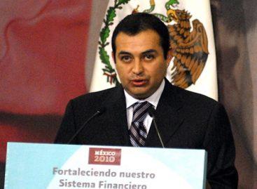 Oaxaca, con el presupuesto más alto de la historia de las entidades: Hacienda