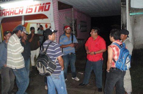 Denuncia AI ataque contra defensor de migrantes en Oaxaca