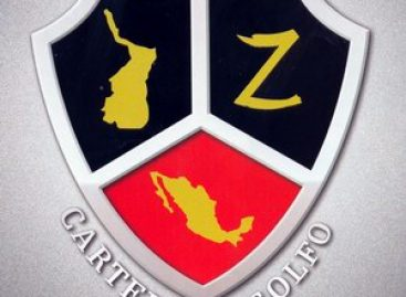 No tiene la culpa el gringo, sino el que lo hace compadre La CIA entrenó a los fundadores de los Zetas