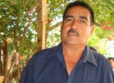 Diputado electo de Zimatlán continúa desaparecido