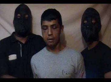 Certificados seis cadáveres como de los michoacanos