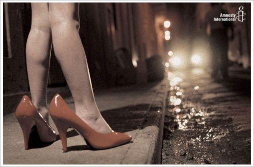 prostitucion-infantil-puerto-rico