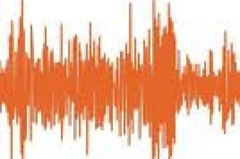 Se registra sismo de 5 grados richter en Oaxaca; el epicentro en Chiapas