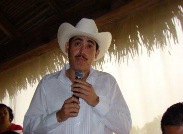 Encuentran en Tuxtepec cadáver de edil veracruzano