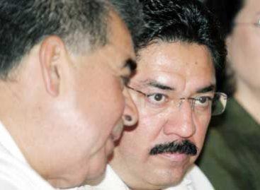 Crimen organizado se disputa Oaxaca, afirma URO