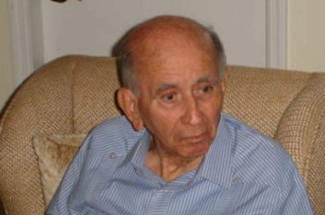 El ex presidente de Venezuela Carlos Andrés Pérez, puede ser sepultado en Venezuela: Hugo Chávez
