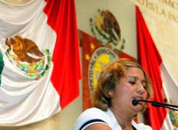 Aprueba Congreso local seis dictámenes del paquete fiscal; ausente el PRI