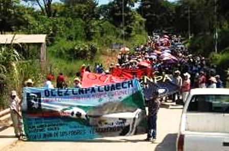 Chiapas ocez 3