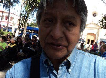 Harán reconocimiento póstumo a Carlos Montemayor en la Mixteca