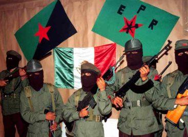 Media EPR entre el MULT Y el MULTI, para alcanzar la paz en San Juan Copala y en la zona Triqui
