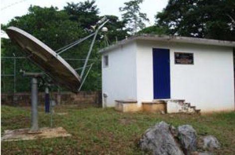 Registran cuatro temblores en Oaxaca y Chiapas