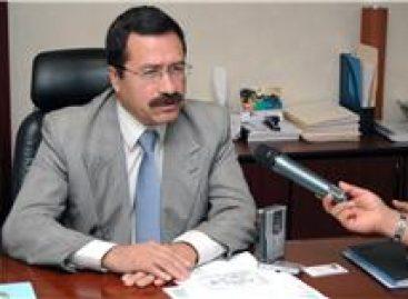Acreditará Gobierno del Estado a autoridades de los 570 municipios