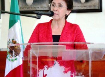 Envia Ejecutivo al Legislativo terna para elegir procurador de Oaxaca