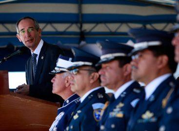 Ante los secuestros de centroamericanos, Guatemala abrirá consulado en Oaxaca