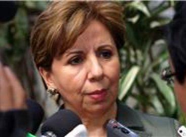 Habrá administradores municipales en 28 municipios de Oaxaca
