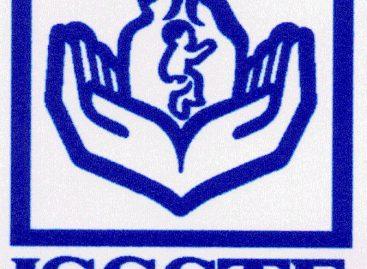 <strong>Fallece por negligencia del ISSSTE en Hidalgo, la CNDH emite recomendación  </strong>