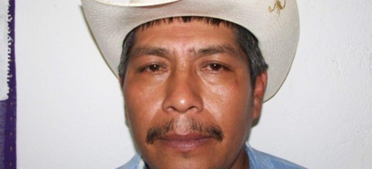 El PRI desata la violencia en Mazatlán Villa de Flores, toma agencia, complaciente el MP