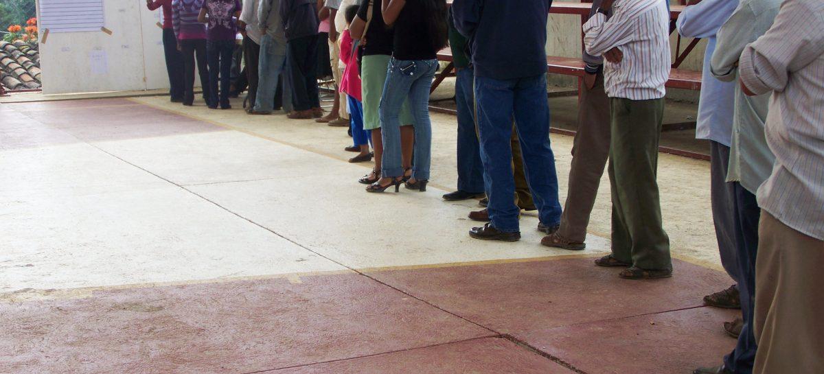 """Planilla """"Unidos por el Pueblo"""" gana la elección municipal en Mazatlán Villa de Flores."""