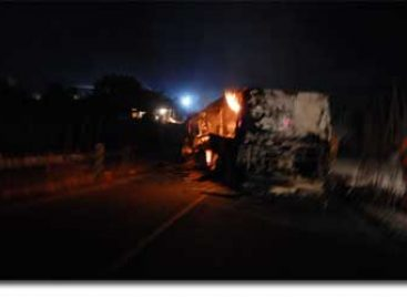 <strong>Medidas Cautelares solicita la CNDH en Michoacán, para proteger civiles </strong>