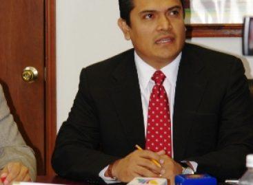 Inicia operativo para garantizar seguridad pública en relevo de autoridades municipales