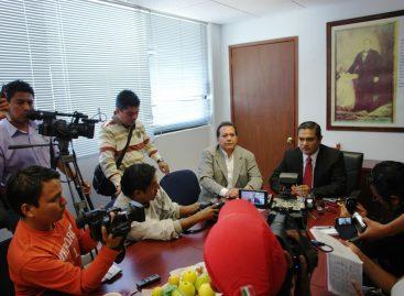 Se confirma enfrentamiento en San José Tenango y operativo en la Colonia Reforma