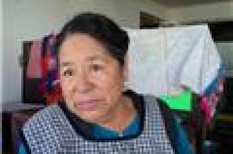 Duro golpe a la economía familiar aumento del precio de la tortilla en la Mixteca