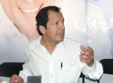 Desconoce gobierno de Gabino Cué a Sección 59, de Elba Esther Gordillo