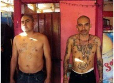 Detienen a plagiarios de inmigrantes, en hecho aislado al caso Chahuites