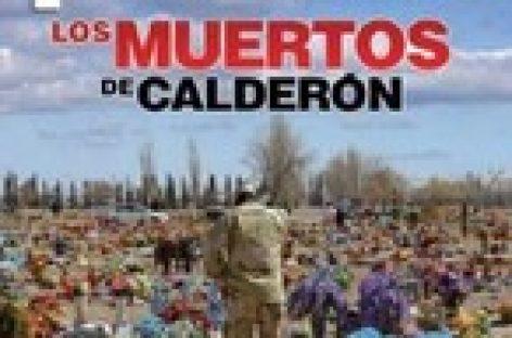 <strong>Embestida contra Proceso, presente en la FIL de Guadalajara