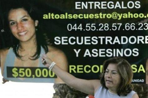 Isabel Miranda encara públicamente a Jacobo Tagle