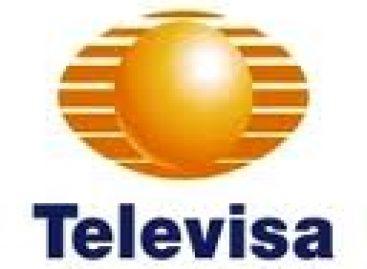 <strong>Se realizará film impida a Televisa imponer presidente, en México </strong>