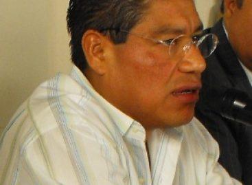 Desmienten secuestro de diputados locales en Yaveo; buscan acuerdos, señala diputado priista