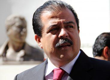 Se constituye coordinación de Enlace Político del PRI; en Oaxaca