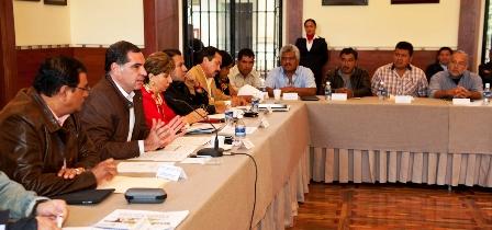 Gabino Gobernador - Administradores Municipales 03[1]