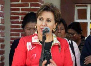 Retienen a funcionarios de Gabino Cué, por conflictos postelectorales
