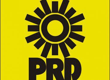 Asesinan a otro luchador social del PRD y profesor, ahora en la Mixteca