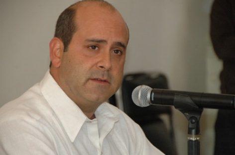 Brindará Ayuntamiento capitalino garantías a la labor de la Policía Municipal