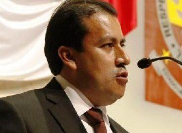 Declaran 24 por la ejecución del presidente indígena de Santiago Amoltepec