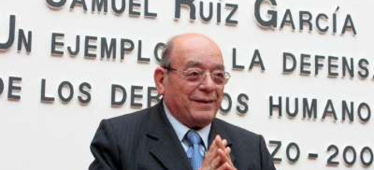 JUICIOS SUMARIOS