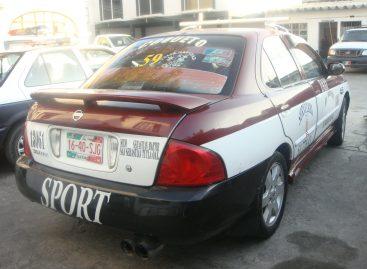 Taxista y adolescente implicados en tráfico de menores y droga
