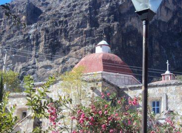 San Pedro el Alto espera conciliación con administrador municipal